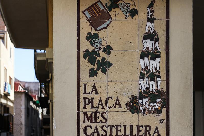 Vilafranca del Penedés