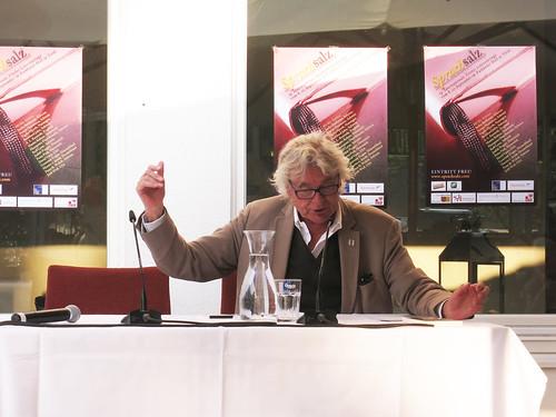 Burkhard Jahn