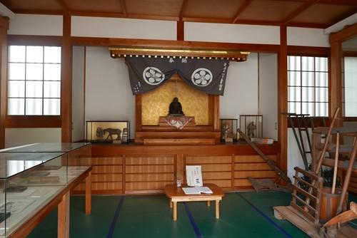 shosukechaya056