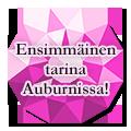 Minka Aavikko | Hanin vuokraaja & Nakin omistaja 36774607991_7a49892b0f_o