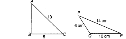 ncert-exemplar-problems-class-7-maths-perimeter-and-area-85