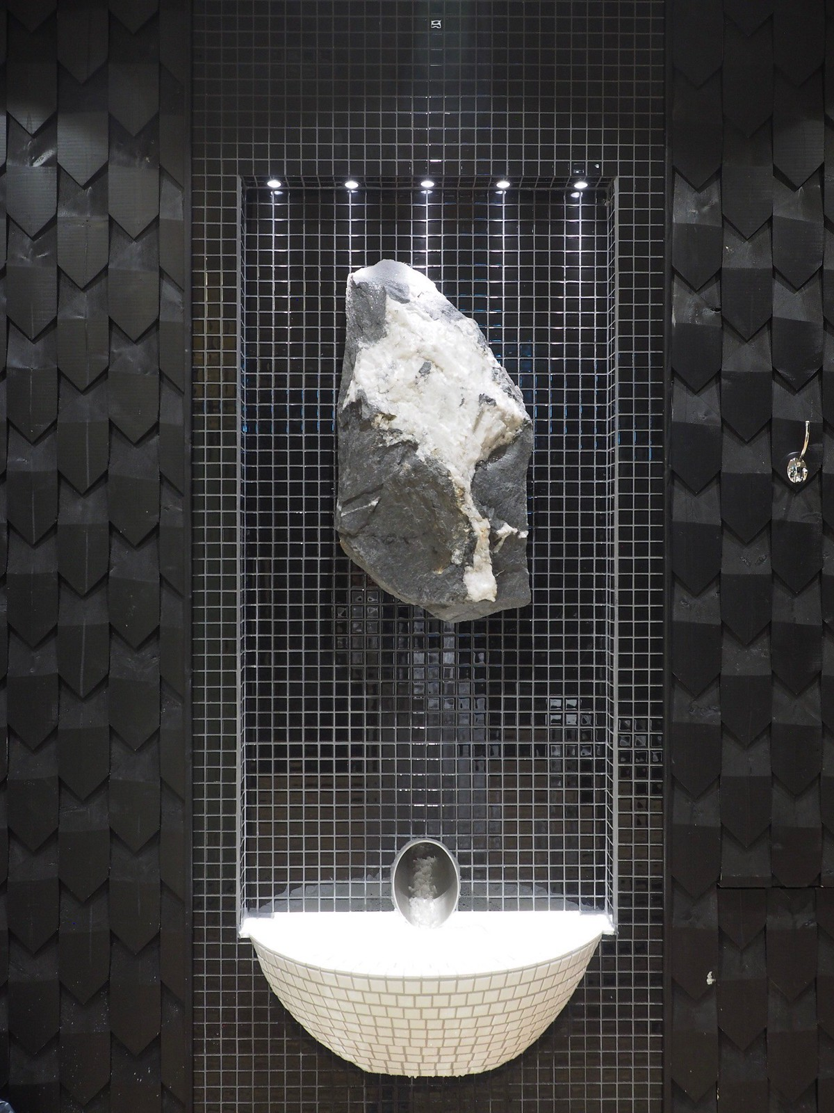 Sokos Hotel Bomba
