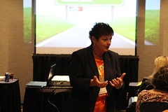 17-ComplianceConf-img_2102
