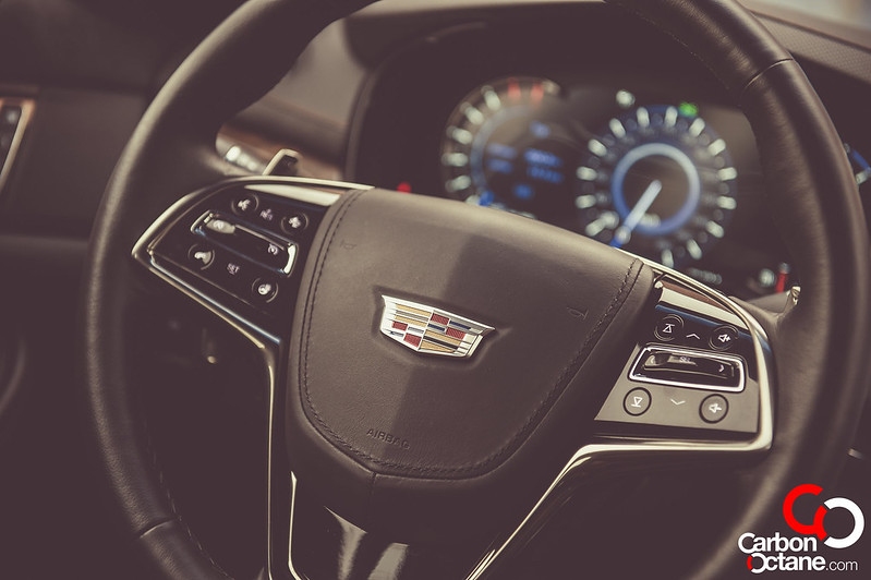 2017_cadillac_cts_review_carbonoctane_13