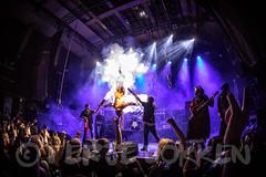 Inferno Festival 2017