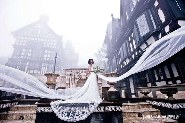 婚紗,婚紗攝影,婚紗旅拍,婚紗照,南投婚紗,老英格蘭婚紗,高山婚紗,台灣旅拍,婚紗推薦,台中婚紗,桃園婚紗