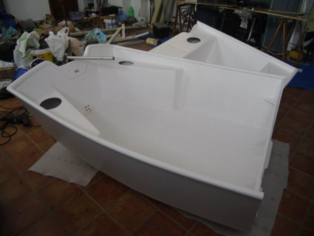 bote-velerovoyage-10b