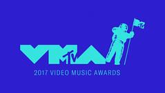 MTV Video Music Awards 2017: победители