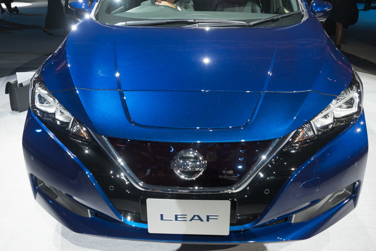 NEW_Nissan_LEAF-77
