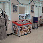 Long Island Skydiving Center Gear Shop2
