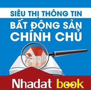 Nhadatbook