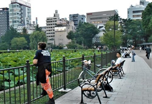 jp-tokyo 28-Ueno-Shinobazu (17)