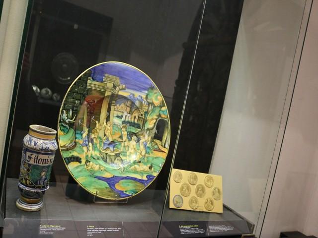 muzeul paul depuy obiective turistice toulouse 1