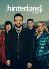 Hinterland- BBC - Mu
