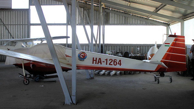 HA-1264