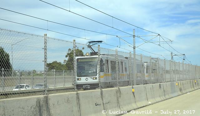_DSC7348 copy Metro LA