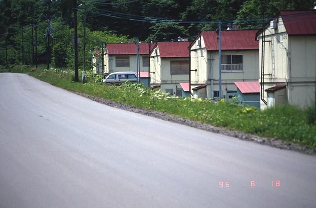 IMGR032-24