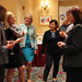 Regional Women in Leadership: Discussion in Portsmouth, NH