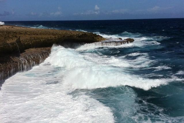 Curaçao cruises