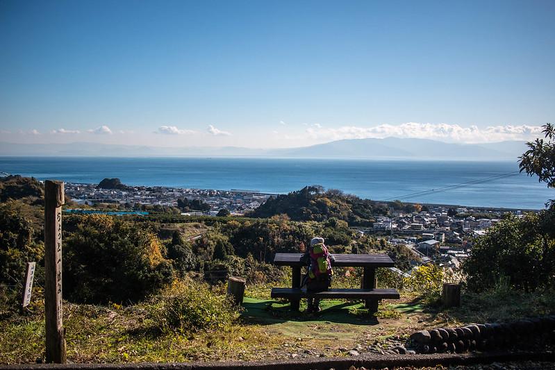 20161210-浜石岳-0111.jpg