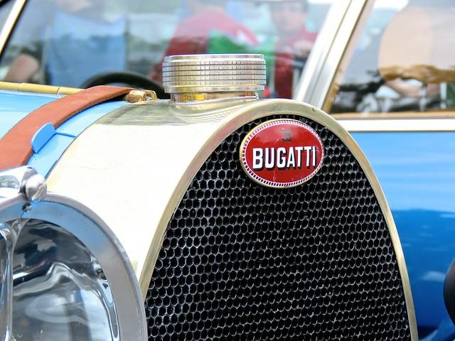 Pur Sang Bugatti 6