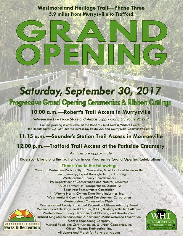 Grand Opening Flyer 300
