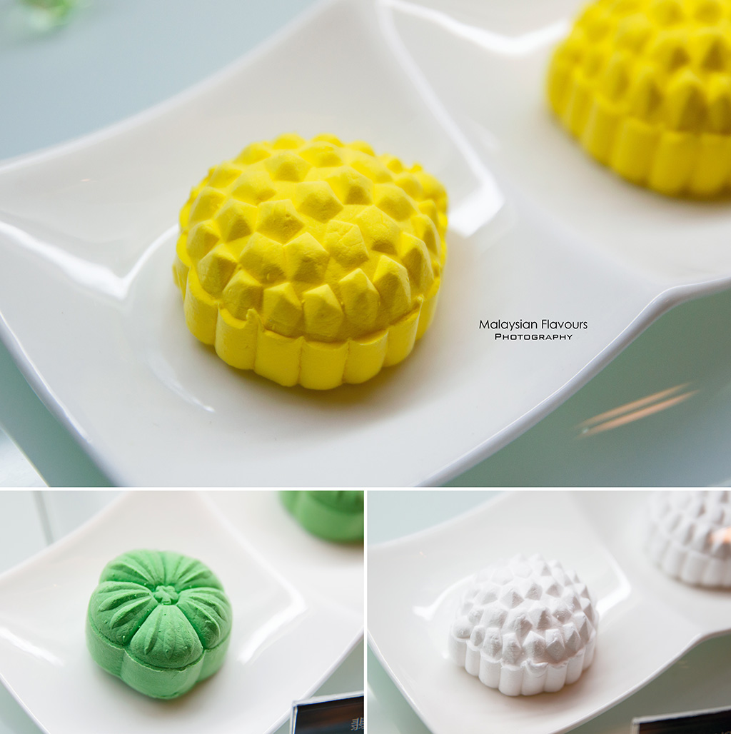 dragon-i-durian-mooncake