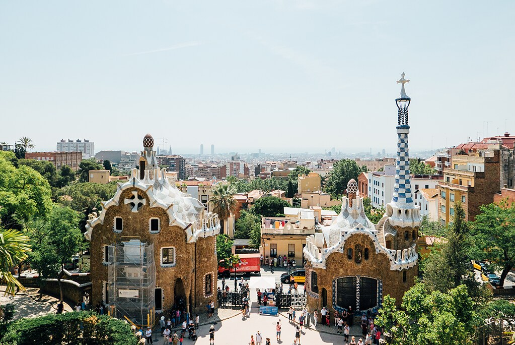 barcelona-parkGuell-weareloveaddicts-83