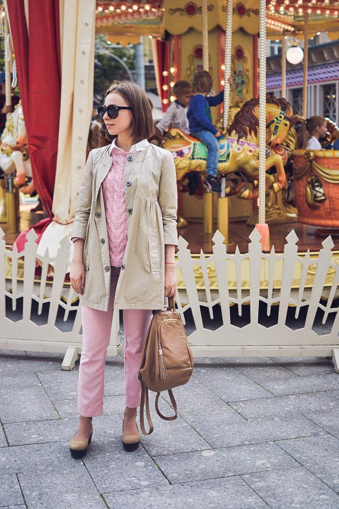 pink_pants_outfit-3