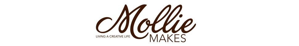 MollieMakes