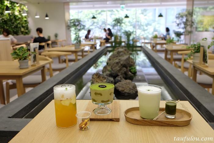 Innisfree Cafe (22)
