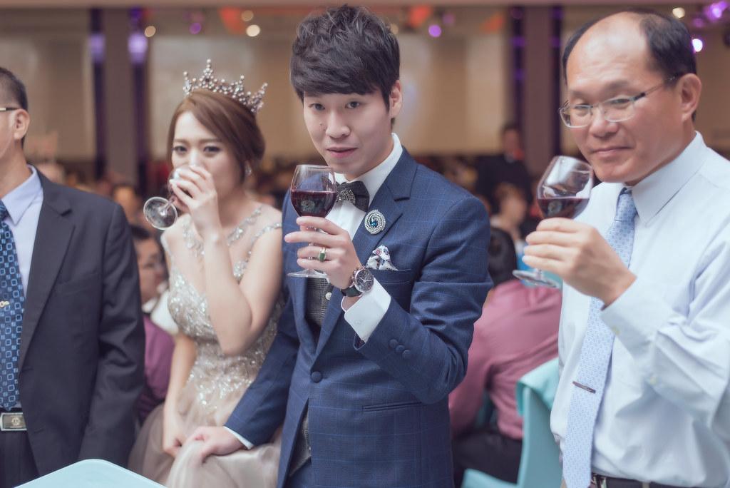 20170521晶麒莊園婚禮記錄 (797)