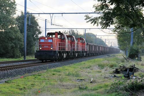 Lineas 6502-17-08 Remicourt 20-09-2017