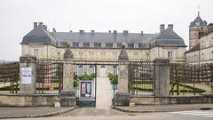 Musées A & F Demard de Champlitte