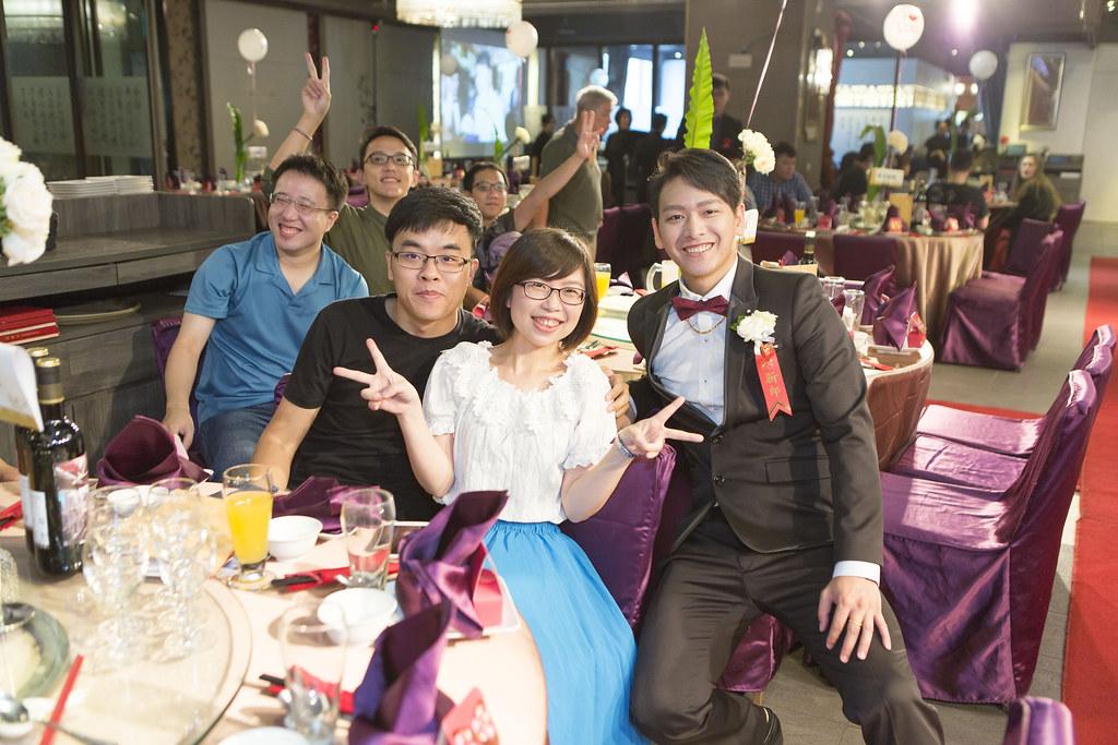 結婚婚宴精選-36