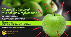 Acupuncture Specialist Near Me - Personal Beauty Wellness Good Digital Photos