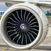 Pure Pwer... The Mighty GE90 by _papa_mike
