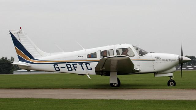 G-BFTC