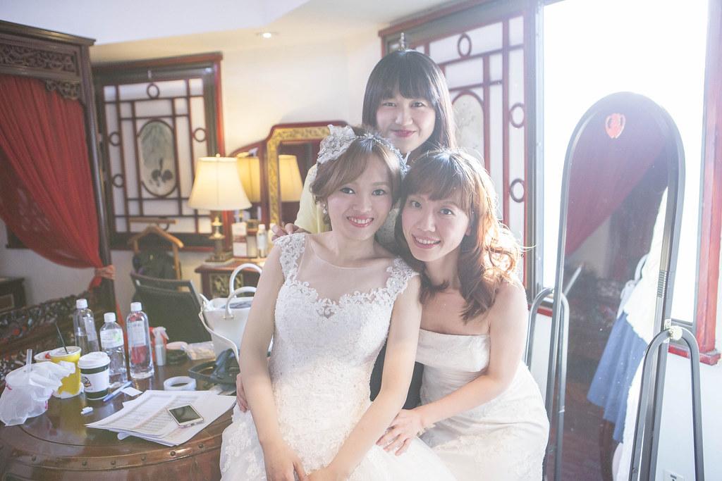 結婚婚宴精選-14