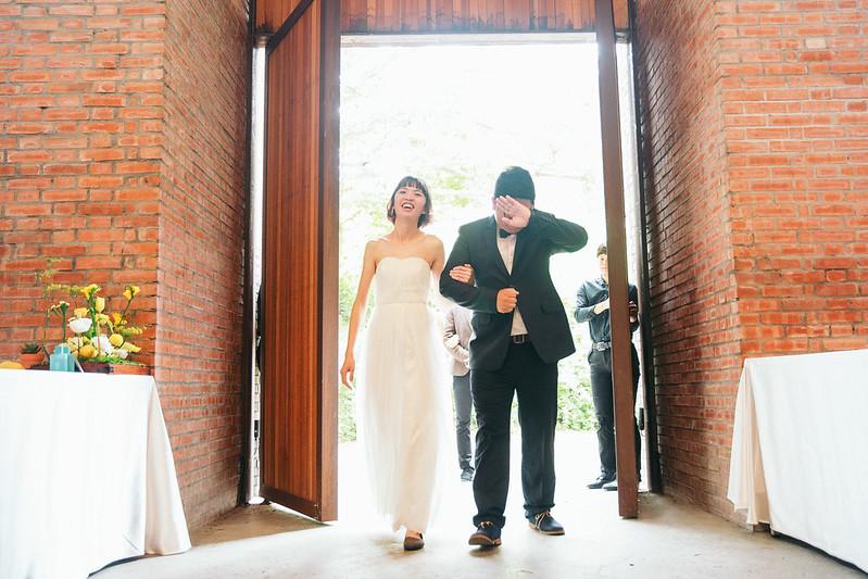 顏氏牧場,戶外婚禮,台中婚攝,婚攝推薦,海外婚紗6212