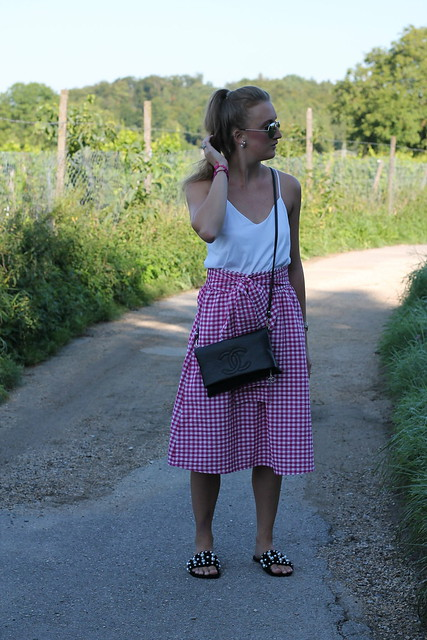 vicky-skirt-whole-outfit-wiebkembg