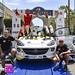 2017 Rallye Costa de Almería