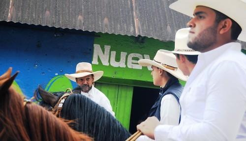 245 Feria San Pedro Carcha (22)