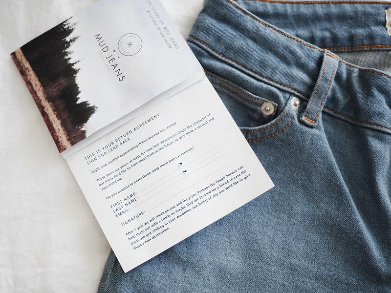 mud jeans-2.jpg