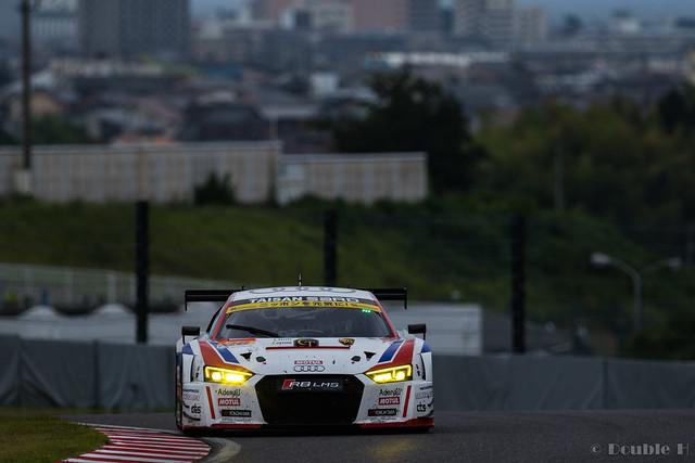 2016 SUPER GT Rd.6 Suzuka Circuit (113)