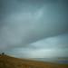 La dune du Pilat by Cuttysark974