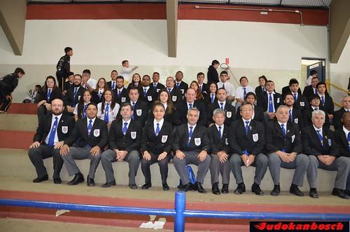 Competição 5º Torneio de judô A.I.J.E.C Itapira 27.08.2017