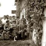 1956 Heuriger Wachau