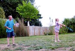 evening games @ Barentin (10)