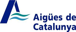 Global Omnium compra a COMSA Corporación su participación en Aigües de Catalunya